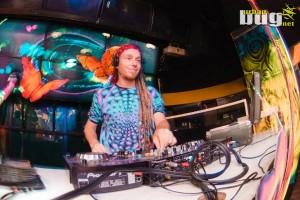 01-GOA EXPERIENCE X @ Plastic | Beograd | Srbija | Nocni zivot | Clubbing | Trance