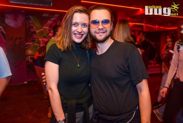 06-ATMA Live! @ Imago CUK   Belgrade   Serbia   Nightlife   Clubbing   Trance Party