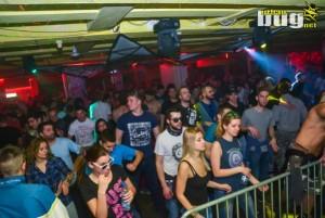 56-ATMA Live! @ Imago CUK | Belgrade | Serbia | Nightlife | Clubbing | Trance Party