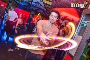 49-ATMA Live! @ Imago CUK | Belgrade | Serbia | Nightlife | Clubbing | Trance Party