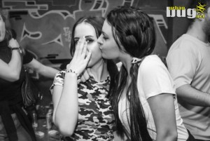 46-ATMA Live! @ Imago CUK | Belgrade | Serbia | Nightlife | Clubbing | Trance Party
