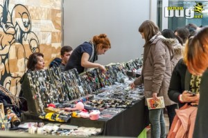 02-ChibiCon 2018 @ DoB | Belgrade | Serbia | Urban Life | Cosplay