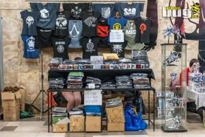 03-ChibiCon 2018 @ DoB | Belgrade | Serbia | Urban Life | Cosplay
