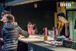 04-ChibiCon 2018 @ DoB | Belgrade | Serbia | Urban Life | Cosplay