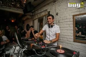 15-Happy People 24th B-day @ Ben Akiba | Beograd | Srbija | Nocni zivot | Clubbing