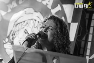 07-Samostalni Referenti @ KST | Beograd | Srbija | Nocni zivot | Koncert