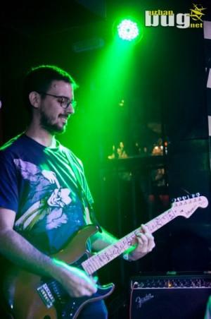 04-Samostalni Referenti @ KST | Beograd | Srbija | Nocni zivot | Koncert