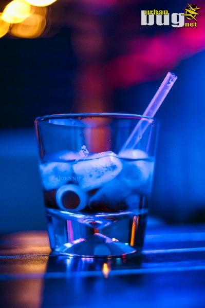 05-Timbe @ Tesla bar, LE | Leskovac | Srbija | Nocni zivot | Hip Hop