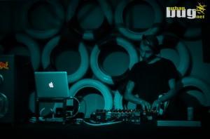 09-Underground Connection Showcase @ KPTM | Beograd | Srbija | Nocni zivot | Clubbing
