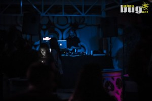 11-Underground Connection Showcase @ KPTM | Beograd | Srbija | Nocni zivot | Clubbing