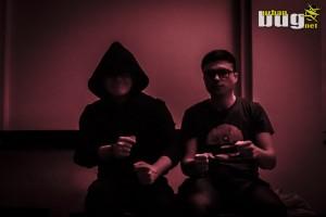 04-Underground Connection Showcase @ KPTM | Beograd | Srbija | Nocni zivot | Clubbing