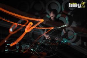 15-Underground Connection Showcase @ KPTM | Beograd | Srbija | Nocni zivot | Clubbing