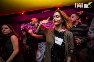 10-DINO PSARAS @ Plastic | Belgrade | Serbia | Nightlife | Clubbing | Trance Party