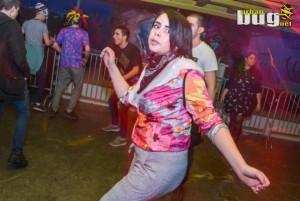 06-Psychedelic Saturday @ Imago CUK | Beograd | Srbija | Nocni zivot | Clubbing | Trance Party