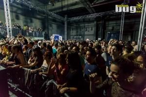 57-Lovefest Fire :: Luciano @ Hangar | Beograd | Srbija | Nightlife | Clubbing | Rave