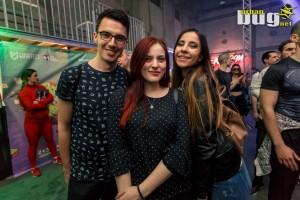 07-Lovefest Fire :: Luciano @ Hangar | Beograd | Srbija | Nightlife | Clubbing | Rave