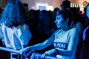 37-Lovefest Fire :: Luciano @ Hangar | Beograd | Srbija | Nightlife | Clubbing | Rave