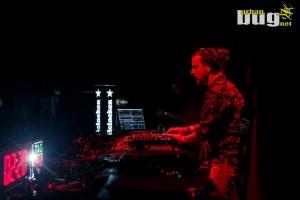 52-Lovefest Fire :: Luciano @ Hangar | Beograd | Srbija | Nightlife | Clubbing | Rave