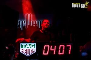 69-Lovefest Fire :: Luciano @ Hangar | Beograd | Srbija | Nightlife | Clubbing | Rave