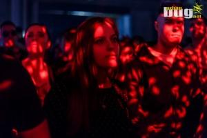 33-Lovefest Fire :: Luciano @ Hangar | Beograd | Srbija | Nightlife | Clubbing | Rave