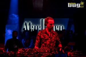 47-Lovefest Fire :: Luciano @ Hangar | Beograd | Srbija | Nightlife | Clubbing | Rave