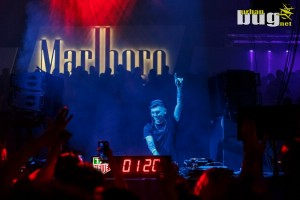 32-Lovefest Fire :: Luciano @ Hangar | Beograd | Srbija | Nightlife | Clubbing | Rave