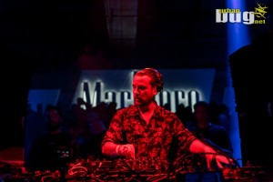 48-Lovefest Fire :: Luciano @ Hangar | Beograd | Srbija | Nightlife | Clubbing | Rave
