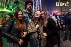 02-Lovefest Fire :: Luciano @ Hangar | Beograd | Srbija | Nightlife | Clubbing | Rave