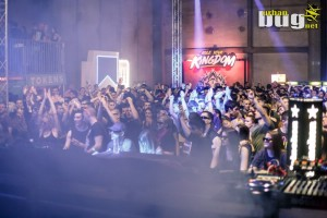 38-Lovefest Fire :: Luciano @ Hangar | Beograd | Srbija | Nightlife | Clubbing | Rave