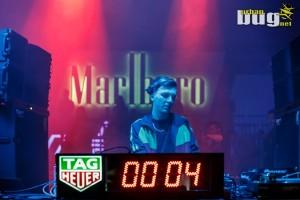 04-Lovefest Fire :: Luciano @ Hangar | Beograd | Srbija | Nightlife | Clubbing | Rave