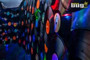 08-Connection vol.1 @ klub DRUM | Beograd | Srbija | Nocni zivot | Clubbing | Techno