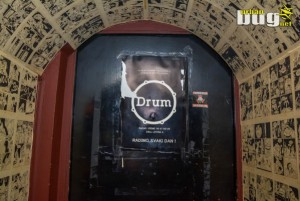 26-Connection vol.1 @ klub DRUM | Beograd | Srbija | Nocni zivot | Clubbing | Techno