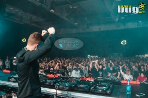 04-Matador @ BelExpoCentar | Beograd | Srbija | Nocni zivot | Clubbing