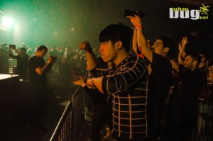 13-Matador @ BelExpoCentar | Beograd | Srbija | Nocni zivot | Clubbing
