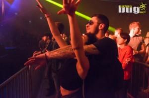 14-Matador @ BelExpoCentar | Beograd | Srbija | Nocni zivot | Clubbing