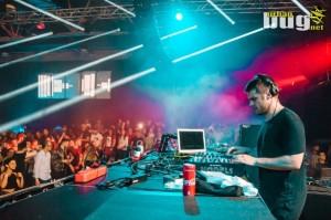 11-Matador @ BelExpoCentar | Beograd | Srbija | Nocni zivot | Clubbing
