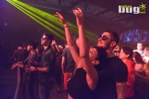 15-Matador @ BelExpoCentar | Beograd | Srbija | Nocni zivot | Clubbing