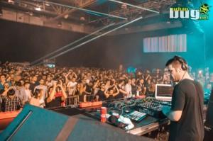 09-Matador @ BelExpoCentar | Beograd | Srbija | Nocni zivot | Clubbing