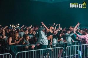 01-Matador @ BelExpoCentar | Beograd | Srbija | Nocni zivot | Clubbing