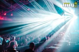 07-Matador @ BelExpoCentar | Beograd | Srbija | Nocni zivot | Clubbing