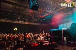 05-Matador @ BelExpoCentar | Beograd | Srbija | Nocni zivot | Clubbing