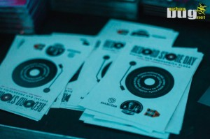 10-BUKA! SADA! @ ex KLUZ | Beograd | Srbija | Nocni zivot |