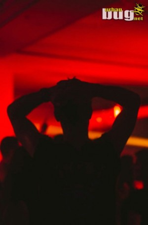 07-BUKA! SADA! @ ex KLUZ | Beograd | Srbija | Nocni zivot |