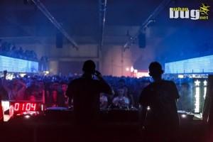 14-Lovefest Fire @ Hangar | Belgrade | Serbia | Nightlife | Clubbing | Rave