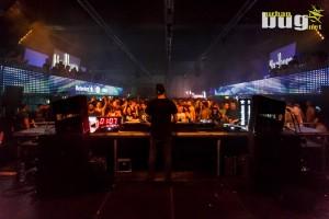 15-Lovefest Fire @ Hangar | Belgrade | Serbia | Nightlife | Clubbing | Rave