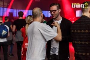 07-Lovefest Fire @ Hangar | Belgrade | Serbia | Nightlife | Clubbing | Rave