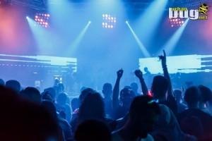 02-Lovefest Fire @ Hangar | Belgrade | Serbia | Nightlife | Clubbing | Rave