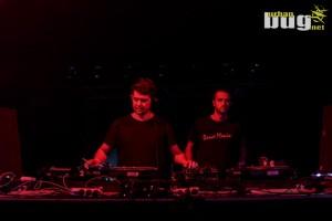 08-Lovefest Fire @ Hangar | Belgrade | Serbia | Nightlife | Clubbing | Rave