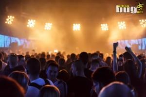 13-Lovefest Fire @ Hangar | Belgrade | Serbia | Nightlife | Clubbing | Rave