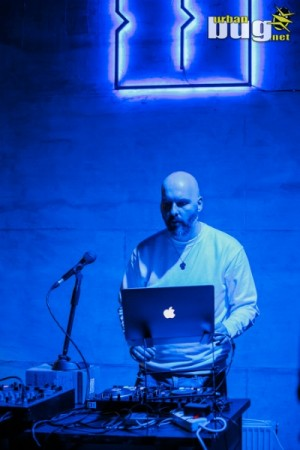 07-BeGe Fank @ Tesla bar | Leskovac | Srbija | Nocni zivot | Clubbing